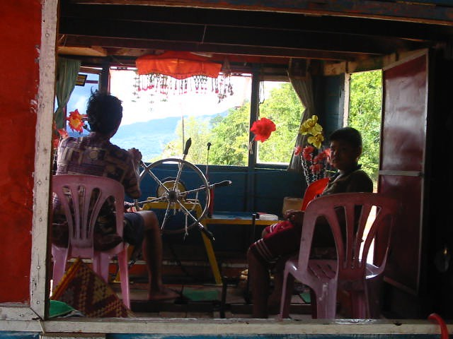 thailandeinde1 440 (1)