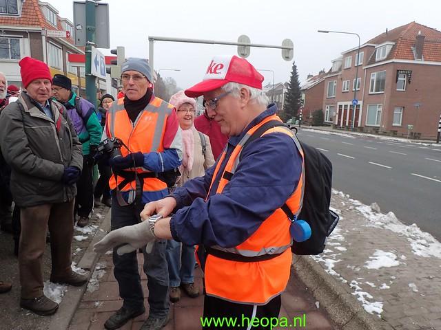 2017-01-18    Rhenen 23 Km  (5)