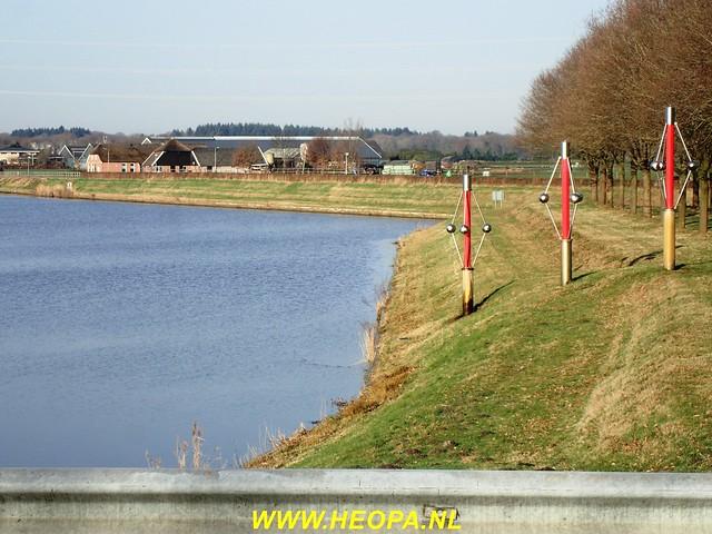 2017-03-11   Hoogeveen 38 Km  (13)