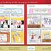 Derechos sanitarios de los menores en Andalucía  12
