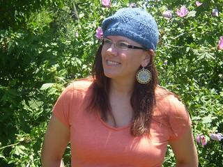 Glasses from Glassesshop.com