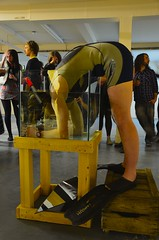 Fringe Arts Bath (FAB), Bath Fringe Festival, UK, May & June 2011