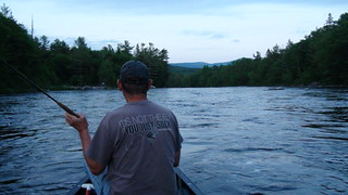 Hilarious | by Maine River Guides