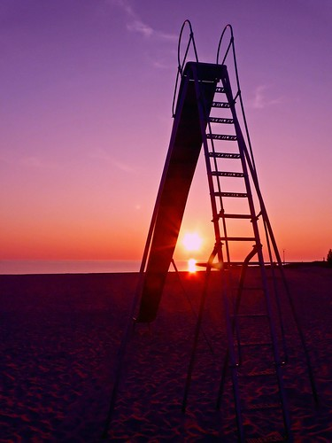 sunset sun lighthouse lake beach water silhouette playground pier sand sundown outdoor michigan vibrant scenic slide lakemichigan panasonic shore serene tranquil goldenhour manistee breakwater settingsun serenitynow us31 outdoorbeauty scenicmichigan fz18 scenicsnotjustlandscapes jimflix llmsmimanistee