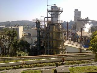 Mairinque São Paulo fonte: live.staticflickr.com