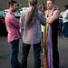 Macklemore & Ryan Lewis @ KEXP 7-20-2011