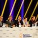 Rada Krajowa PO by PlatformaRP