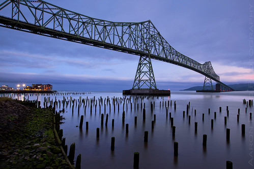 morning bridge light oregon sunrise dark photography washington moss moody shadows photographyclass photographers atmosphere columbia stockphotos astoria pilings stockimages digitalphotography naturephotography professionalphotography blackwhitephotography bluey photographyschool fineartphotographs skyphotographs lakephotographs outdoorphotographer aaronreed naturephotographs abstractphotographs landscapephotographs photographytraining framedartprints sunsetphotographs artphotographs sunrisephotographs aaronreedphotography surrealphotographs redphotographs waterphotographs cityscapephotographs cloudsphotographs duskphotographs reflectionphotographs exposurenorthwest bluephotographs aaronreedphotographer landscapephotographygallery mountainsphotographs orangephotographs pavementphotographs whatislandscapephotography whatisstockphotography aaronreedart aaronreedprints aaronreednature aaronreedaluminumartprints yellowphotographs bridgephotographs buildingsphotographs twilightphotographs roadphotographs aaronreedmetalprints aaronreedacrylicfacemountprints