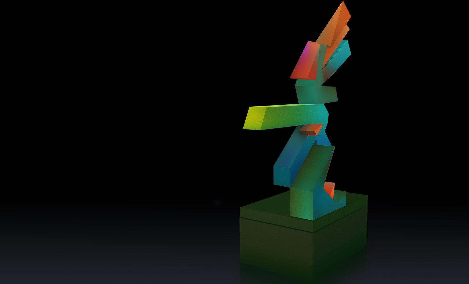 EsculturaMAMmx168