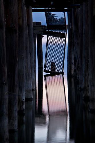 sunrise florida sanford lakemonroe oldsteamboatdocks