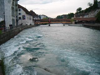 Luzern | by Daysleeper724