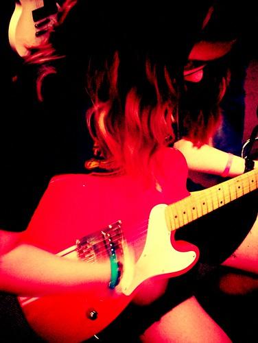 Guitar Center Marietta Ga : guitar center marietta ga usa vic acid flickr ~ Hamham.info Haus und Dekorationen
