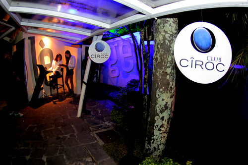 Fotos do evento Ciroc Club - FELGUK em Juiz de Fora