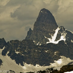 Mount St. Nicholas
