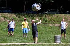 ASAP's Second Annual Fort Orange Olympics - Albany, NY - 2011, Jul - 28.jpg by sebastien.barre
