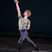 UpClose: The Male Dancer by Balanchine with New York City Ballet MOVES - 8.2