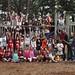 Summer Camp 2011 Junior Session