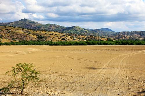 landscape east timor leste easttimor peaceonearthorg