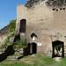 Kaja, hradní kaple, foto: Petr Nejedlý