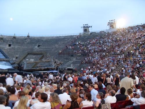 Summer-opera-Italy-11-12221   by walnuthillarts