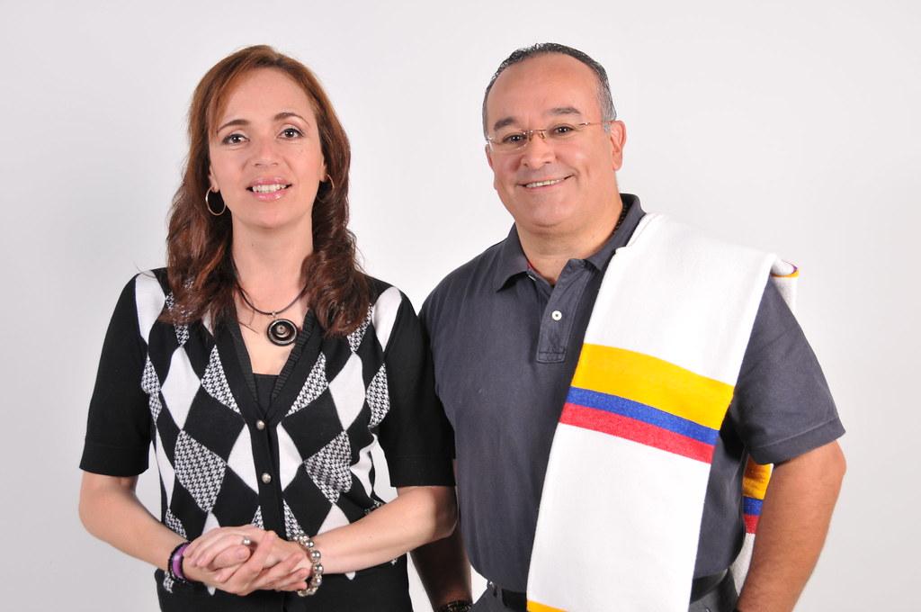 Directorul de canale TV (T) - KingOfSat