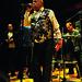 Joe Arroyo / Último concierto 4