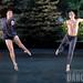 Mark Morris Dance Group - 8.3