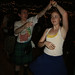 River Falls Contra Dance - 08/06/2011