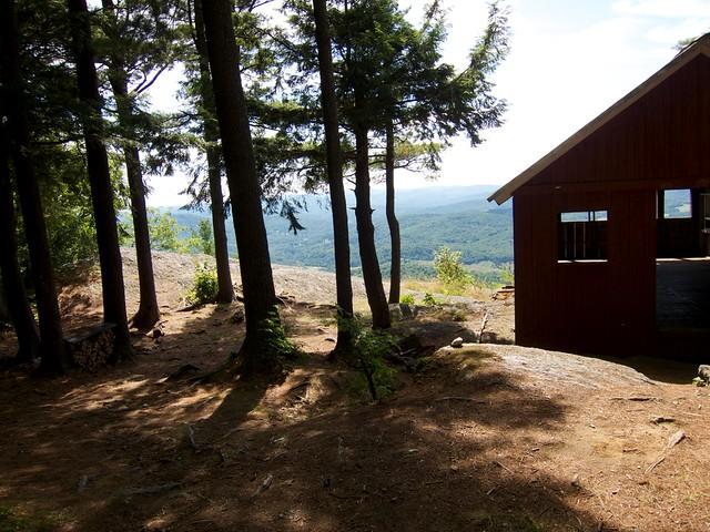 0:17:28 (19%): vermont bradford hiking wrightsmountain wrightsmountaintrail