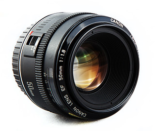 Product Photography - Canon 50mm mkI | by Sam-Cat