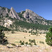 View from NCAR