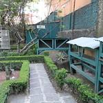 Mexico09_20090228_507