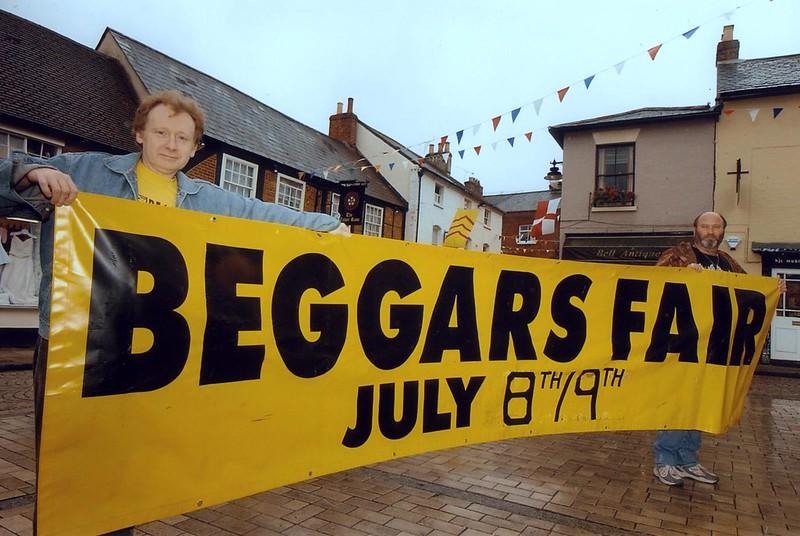 BeggarsBanner2005