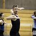 Christopher Wheeldon Premieres Rehearsal - 7.31
