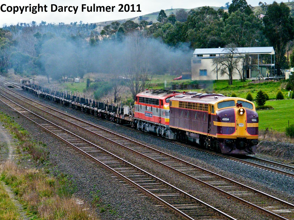 20110806-DSCF9049 by DFC501