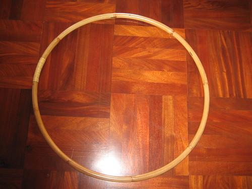 Hoop - Andrea