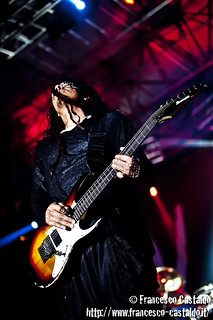 Munky - James Shaffer | by [devu]