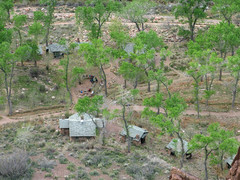 Grand Canyon: Phantom Ranch 2936