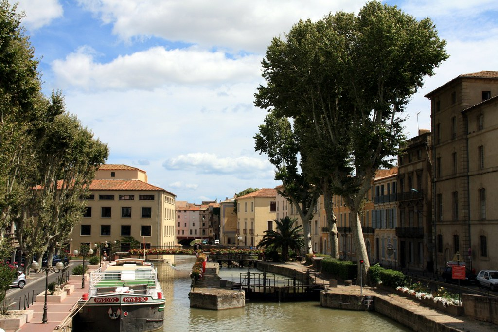 20110724 - narbonne 003