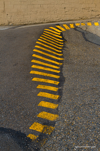 Caution Stripes | by =shanewhite=