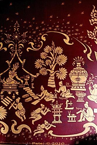 20101122_1989 Wat Chiang Man, วัดเชิยงมั่น   by ol'pete