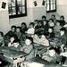 1964 - photo de classe