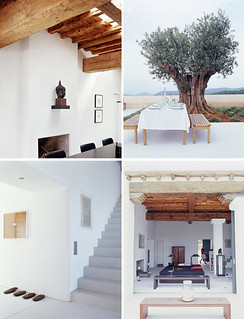 scenes from ibiza | by the style files