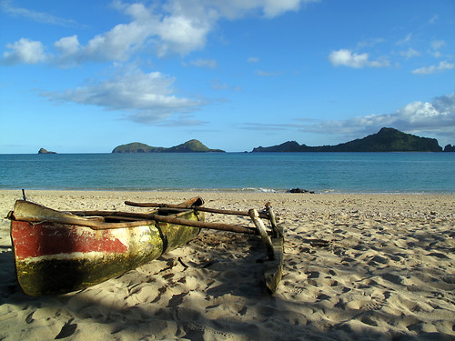 comores comoros mohéli mwali grandecomore océanindien nature environnement paysage plage pirogue nioumachoua mer pêche île îlot simonfournier 5