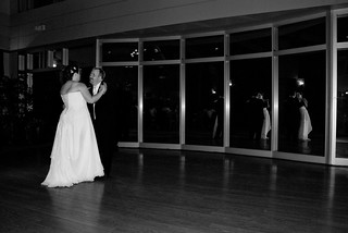 Troy and Melissa   by Blyth Scott Photography