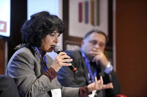 Forum delle Risorse Umane 2010