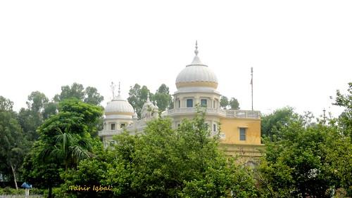 pakistan 1984 sikh gurdwara punjab kirtan gurudwara sikhism singh khalsa sardar gurus sangat sikhi nankanasahib bhagatsingh sikhhistory partition1984