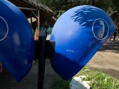El Fraile - Santa Cruz del Norte Paragliding