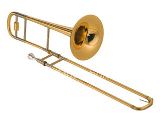 Risultati immagini per trombone