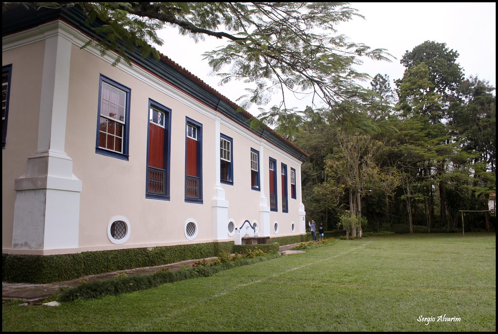 Fazenda Independência (56 of 62)